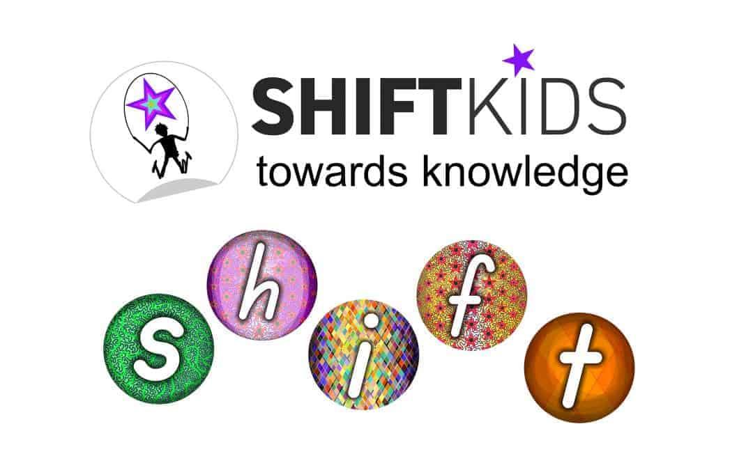 Shift Kids